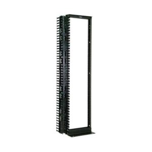 Relay Rack Heavy Duty Aluminum
