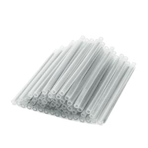 fiber-splice-sleeves-60mm