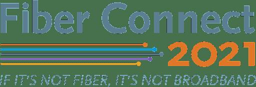 fiber-connect-2021-ftth